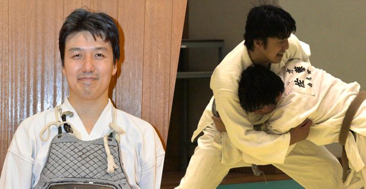 日本拳法白虎会、二代目会長、水木智司